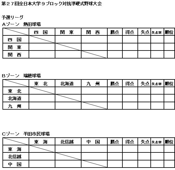 09-9block2