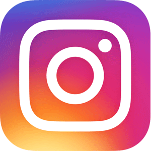 JBA instagram